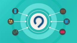 Mapp – Customer Engagement Platform