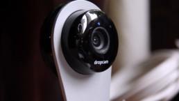 Scripps Networks Interactive | HGTV - DropCam