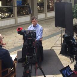 Lightspeed Venture Partners - Testimonial